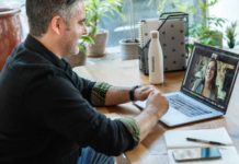Tips-for-More-Productive-Teleconferencing-on-HomeTalk