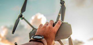 Top-Stunt-Drones-on-HomeTalk