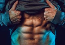 7-Ab-Training-Laws-To-Help-You-Build-Your-6-Pack-on-hometalk-news