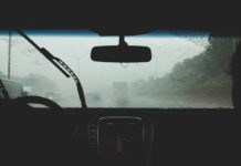 Get-Best-Tips-to-Drive-While-Raining-Right-Way-on-hometalk-news