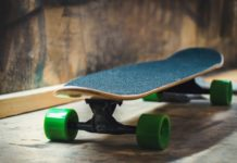 Things-to-Consider-Before-Buying-Skateboard-on-HomeTalk