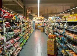 U.S.-Most-Excellent-Grocery-Stores-on-HomeTalk