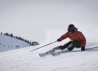 Best-Ski-Runs-in-Whistler-&-Its-Surrounding-on-HomeTalk