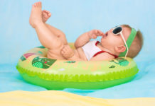 Best-Ways-to-Select-a-Baby's-Photographer-on-hometalk-news
