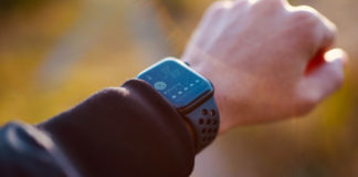 Guide-To-Buying-Fitness-Watches-on-HomeTalk