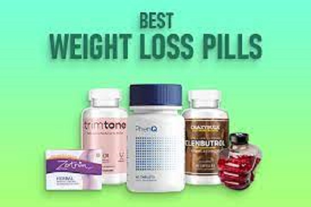 Weighing The Pros & The Cons of Natural Supplements