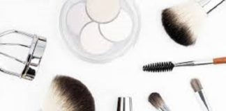 5 Things You Need To Do For A Flawless Look You Always Cherished