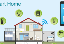 best items for a smart home