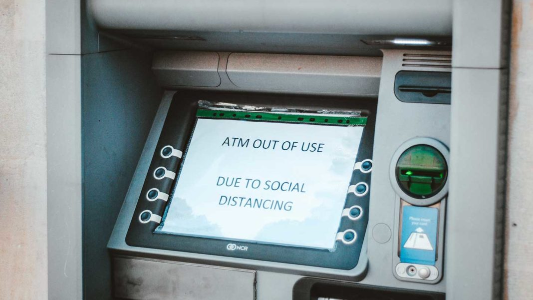 How-To-Design-an-ATM-UI-That's-Customer-Centric-on-hometalk-news