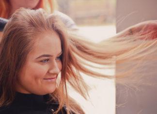 Simply-Great-Ways-to-Fix,-Treat-&-Repair-Damaged-Hair-on-hometalk-news