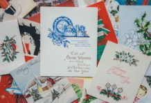 Some-Great-Advantages-of-Using-Greeting-E-Cards-on-HomeTalkNews