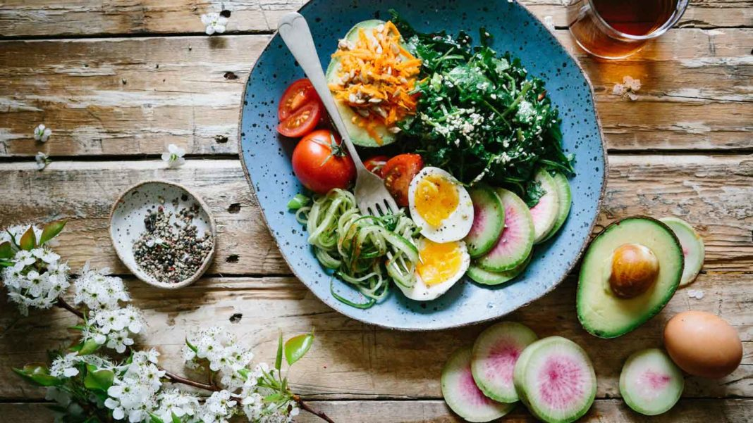 Tips-to-Change-Food-Habit-for-Healthy-and-Long-Life-on-hometalk-news