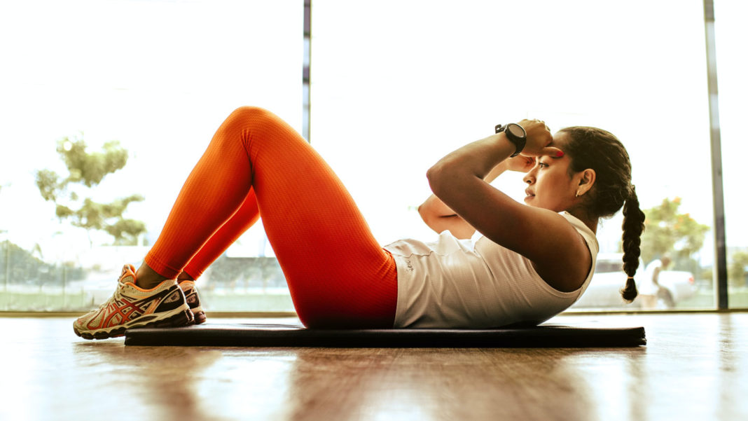 Best-Ways-to-Make-Sure-Your-Fitness-Success-Easily-on-hometalk