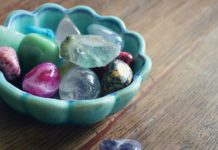 How-to-Buy-Crystal-Products-Online-A-Beginners'-Guide-on-hometalk-news