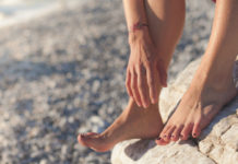 Myths-of-the-Laser-Hair-Removal-Busted-For-You-on-hometalk