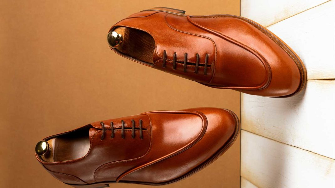 We-Have-Answered-The-Frequently-Asked-Questions-About-Italian-Shoes-on-hometalk