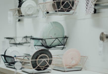 Why-You-Should-Use-a-Dish-Rack-in-Your-Kitchen-on-hometalk