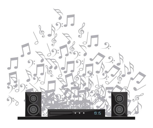 Best Sound Bar Systems
